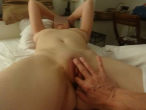 Safae milf ficken in Sulz am Neckar