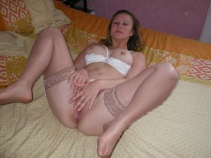 Maryanna milf escort in Sulz am Neckar
